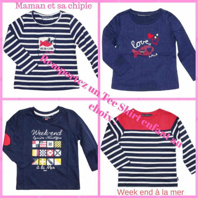 Remportez un Tee Shirt nfant au choix !.png