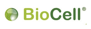 biocell1