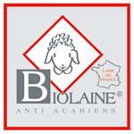 biolaine