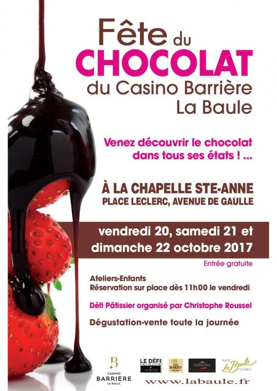 fete-du-chocolat-1312864