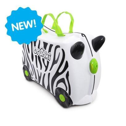trunki-zimba-the-zebra-trunki-1_fdadea6c-3920-4181-90e8-8607394a2a44_1024x1024