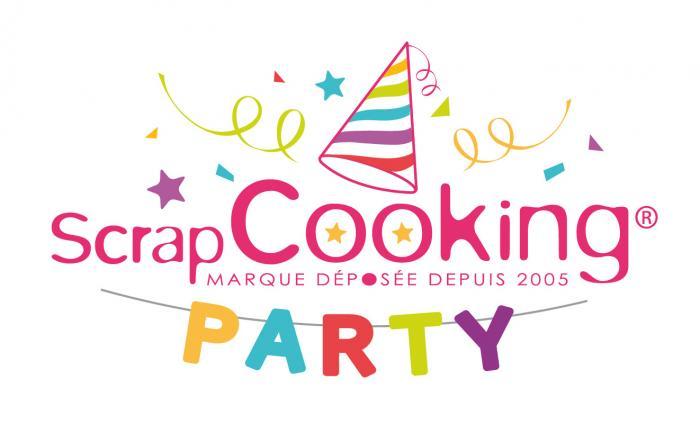 logo_scrapcooking_party